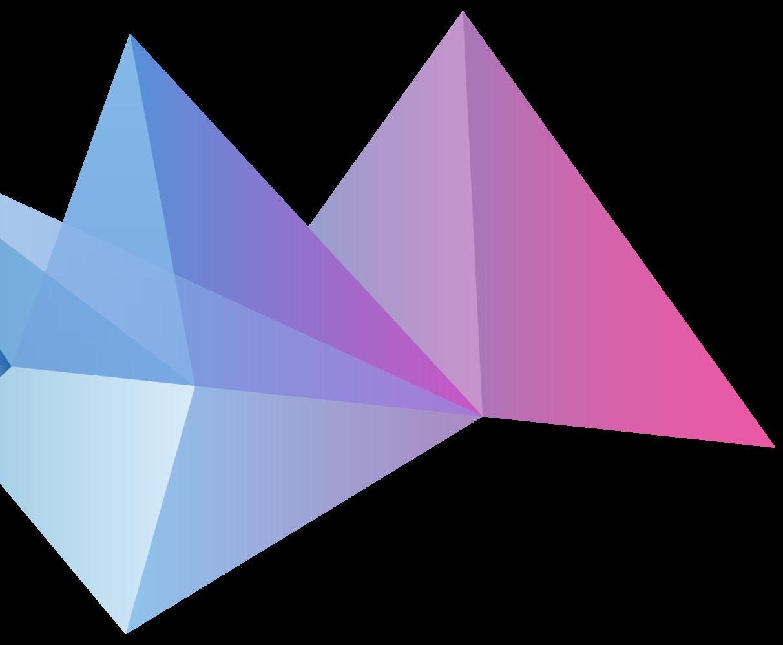 triangles-2