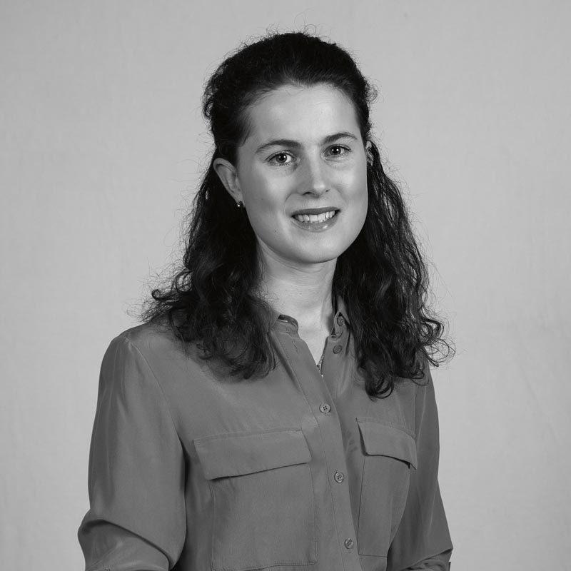 Alana Collins